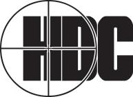HDC HuntStore